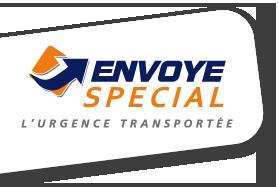 Logo Envoye Special Nord