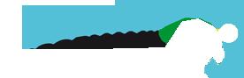Logo Decophanie