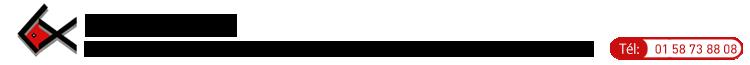 Logo Lx France