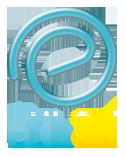 Logo Etik 3D