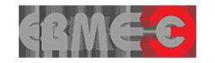 Logo Erme Industries