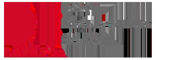 Logo Double 2
