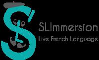 Slimmersion