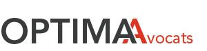 Logo Optima Avocats