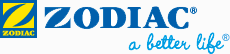 Logo Zodiac Pool Care Europe