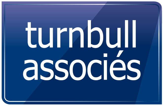 Workman Turnbull