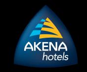Logo Akena