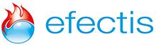 Logo Efectis France