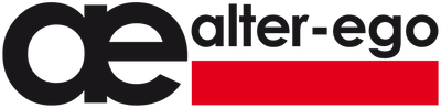 Logo Impac Ingenierie Pharma