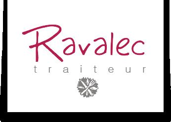 Logo SARL Ravalec