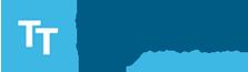 Logo Tt Electronics
