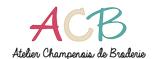 Atelier Champenois de Broderie Acb