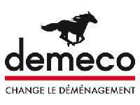 Logo Fumex SA