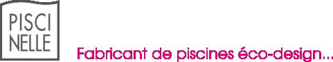 Logo Ile de France Piscines