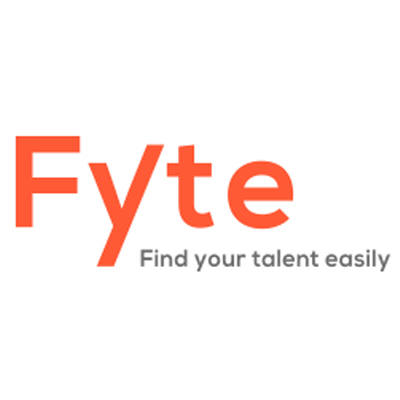 Logo Find Your Talent Easily