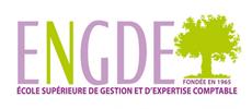 Logo Campus Med