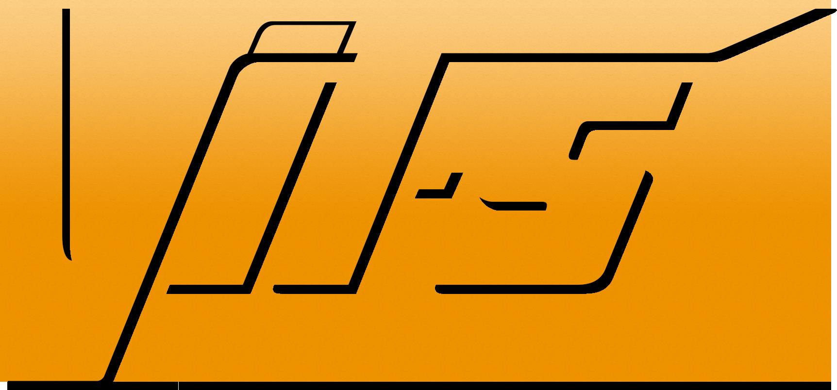 Logo VIT-S