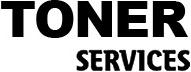 Toner Services Fr