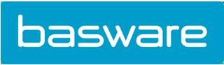 Logo Basware SAS