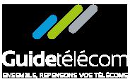Logo Kaliphone