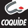 Logo Etablissements Coquide et Compagnie
