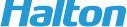 Logo Halton