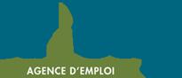 Logo Tribay