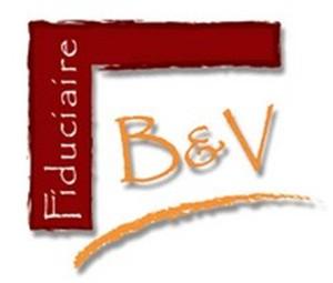 Logo Cabinet Bongiovanni
