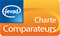 Logo Le-Guide Webmaleguidep Consof