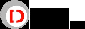 Logo SARL Durand