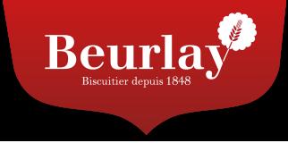 Logo Patisserie Beurlay