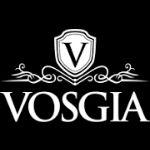 Logo Literie VOSGIA