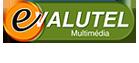 Logo Evalutel
