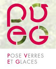 Logo P.V.E.G.