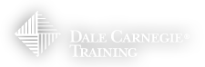 Logo Dale Carnegie Training