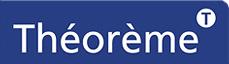 Logo Theoreme