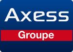 Logo Espace Informatique/Axess Solutions Sa