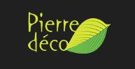 Logo Pierre Deco
