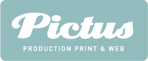 Logo Pictus