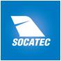 Logo Socatec