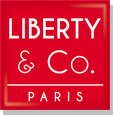 Logo Coffret Liberty-Carte Ls-My Liberty-Compagnie des