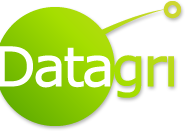 Logo Datagri