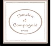 Logo D&C