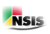 Nord Sarthe Informatique Services