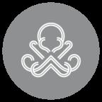Logo Mullenlowe Paris