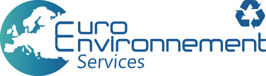 Logo Dis Consulting
