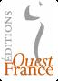 Logo Cap Diffusion