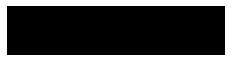 Logo Standard Films