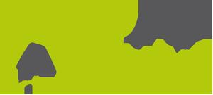 Logo Societe Nouvelle Michel