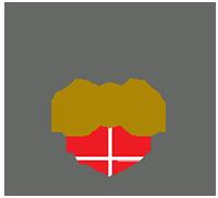 Logo La Bouitte